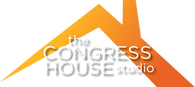 The Congress House Studio
